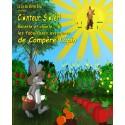 LES FABULEUSES AVENTURES DE COMPÈRE LAPIN